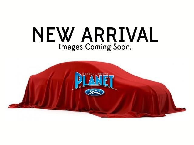 2014 Ford Escape S #DT7599A Kingwood