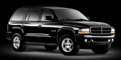 2002 DODGE DURANGO SLT AT 47l 287 sohc smpi v8 magnum Rear wheel drive Front high-back buck
