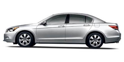 2008 HONDA ACCORD 5-speed at 35l v6 cylinder en 5-speed at 35l v6 cylinder engine front whee