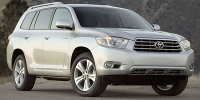 2010 TOYOTA HIGHLANDER 5-speed at 35l dohc 24-valve 5-speed at 35l dohc 24-valve vvt-i v6 fu