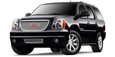 2011 GMC YUKON DENALI 6-speed at vortec 62l variabl 6-speed at vortec 62l variable valve timi