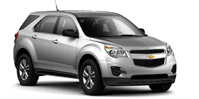 2011 CHEVROLET EQUINOX 6-speed at 24l dohc 4-cylind 6-speed at 24l dohc 4-cylinder sidi sp