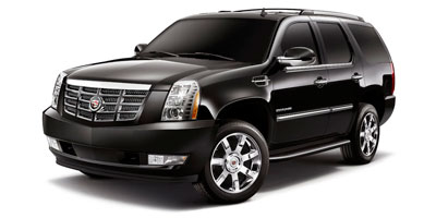 2012 CADILLAC ESCALADE 6-speed at vortec 62l v8 sfi 6-speed at vortec 62l v8 sfi e85 with a
