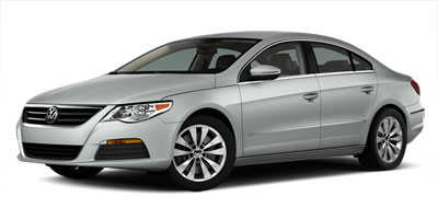 2012 VOLKSWAGEN CC automatic 20l turbocharged tsi automatic 20l turbocharged tsi i4 front-whee