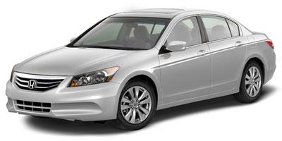 2012 HONDA ACCORD 5-speed at 24l dohc mpfi 16-v 5-speed at 24l dohc mpfi 16-valve i-vtec i4
