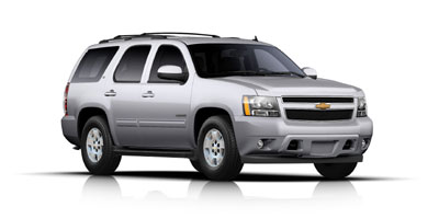 2012 CHEVROLET TAHOE 6-speed at vortec 53l v8 sfi 6-speed at vortec 53l v8 sfi flexfuel with