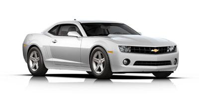 2012 CHEVROLET CAMARO Automatic 36l sidi dohc v6 vvt Automatic 36l sidi dohc v6 vvt 323 hp 24