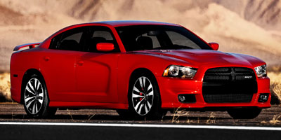 2013 DODGE CHARGER 5-Speed Automatic Std 64l sr 5-Speed Automatic Std 64l srt hemi mds v8