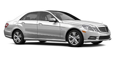 2013 MERCEDES-BENZ E350 Driver-Adaptive 7-Speed Automati Driver-Adaptive 7-Speed Automatic WSteeri