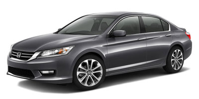 2013 HONDA ACCORD continuously variable 24l dohc continuously variable 24l dohc mpfi 16-valve i
