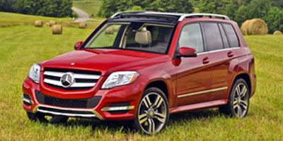 2013 MERCEDES-BENZ GLK350 7-Speed Automatic 35L V6 DOHC 7-Speed Automatic 35L V6 DOHC 24V Rear