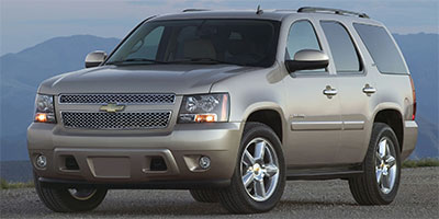 2014 CHEVROLET TAHOE 6-speed at vortec 53l v8 sfi 6-speed at vortec 53l v8 sfi flexfuel with