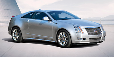 2014 CADILLAC CTS 36L V6 RWD PREMIUM 6-speed automatic for rwd must specify a base msrp includes