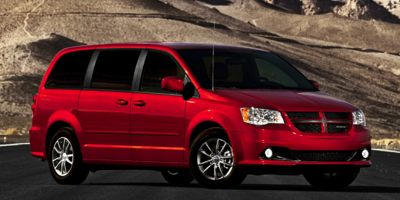2014 DODGE GRAND CARAVAN 6-Speed Automatic 62Te Std 3 6-Speed Automatic 62Te Std 36l v6 24v