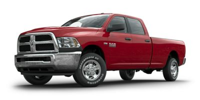 2014 RAM 2500 VIN 3C6UR5DL4EG106972 ALL FOR INTERNET SPECIAL 866-861-4321