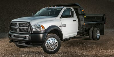 2014 RAM 4500 6-Speed Auto Aisin As66Rc 67l 6-Speed Auto Aisin As66Rc 67l i6 cummins turbo dies