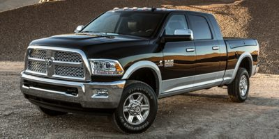2014 RAM 3500 6-Speed 850 Torque Output Aisin 6-Speed 850 Torque Output Aisin Includes 342 Rear Ax