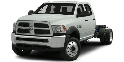 2014 RAM 3500 6-Speed Auto Aisin As69Rc Heavy- 6-Speed Auto Aisin As69Rc Heavy-Duty 67l i6 cummin