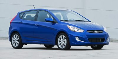 2014 HYUNDAI ACCENT HATCHBACK 16L DOHC 16-Valve I-4 GDI -inc Dual Continuously Variable Valve Ti