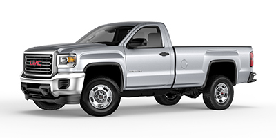 2015 GMC SIERRA 2500HD CLASSIC 6-Speed Automatic Heavy-Duty E 6-Speed Automatic Heavy-Duty Elec