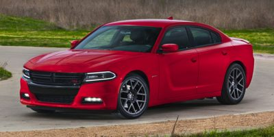 2015 DODGE CHARGER SEDAN SE RWD 8-Speed Auto 8Hp45 36L V6 24V VVT Rear-Wheel Drive Bucket Fr