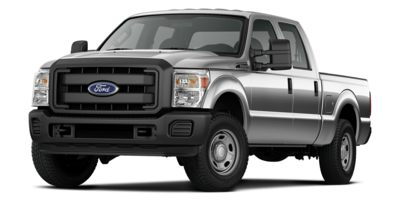 2015 FORD SUPER DUTY F-250 4WD CREW CAB Torqshift 6-Speed Automatic 67L 8 Cylinder Engine Part-