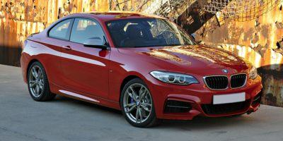 2016 BMW M235i xDrive M235i xDrive #J3011A Dallas