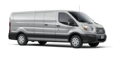 2018 Ford Transit Van  #JR2Z8964*O Houston