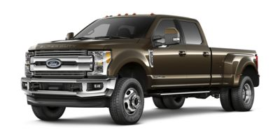 2018 Ford Super Duty F-350 DRW XL #J2854 Dallas