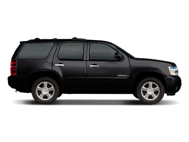 2008 CHEVROLET TAHOE 2WD 1500 LS 4-Speed AT vortec 48l v8 sfi Rear wheel drive Floor covering