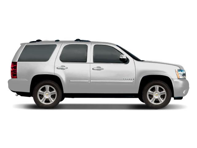 2008 CHEVROLET TAHOE 2WD 1500 53l 8 cylinder engine rear wheel drive cruise control heated mir