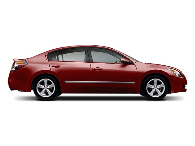Image 1 of 2008 Nissan Altima 2.5…