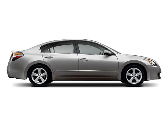 Image 1 of 2008 Nissan Altima 2.5…