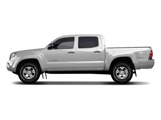 2015 toyota tacoma double cab long bed in south autos post. Black Bedroom Furniture Sets. Home Design Ideas