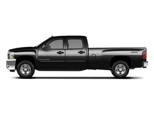 2009 CHEVROLET SILVERADO 1500 48L 8 Cylinder Engine Rear Whe 48L 8 Cylinder Engine Rear Wheel D