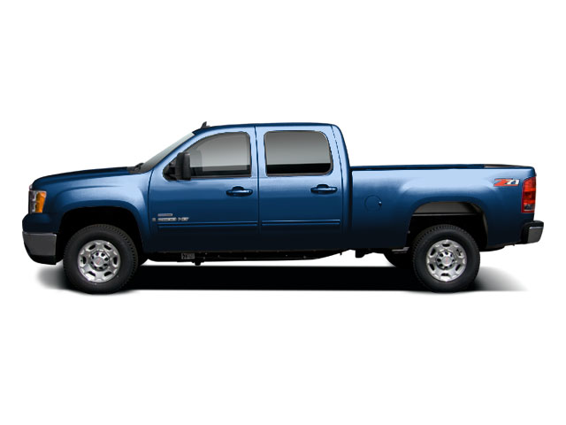 2009 GMC SIERRA 1500 AT 53L 8 Cylinder Engine Rea AT 53L 8 Cylinder Engine Rear Wheel Drive