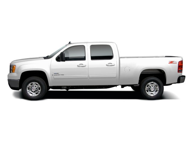 2009 GMC SIERRA 1500 CREW CAB SHORT BOX 6-Speed AT 53L 8 Cylinder Engine Four wheel drive Sea