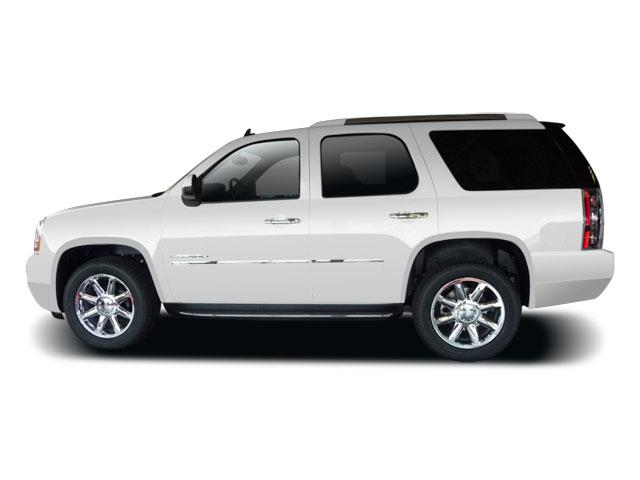 2009 GMC YUKON DENALI 6-Speed AT 62L 8 Cylinder Eng 6-Speed AT 62L 8 Cylinder Engine All Whe