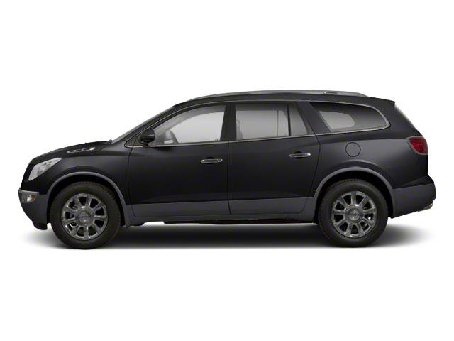 2010 BUICK ENCLAVE 6-Speed AT 36l variable valve 6-Speed AT 36l variable valve timing v6 di d