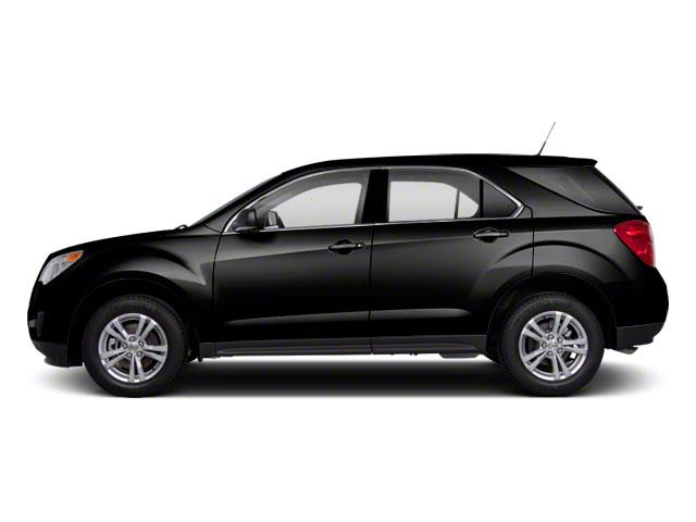 2010 CHEVROLET EQUINOX 6-Speed AT 24L 4 Cylinder Eng 6-Speed AT 24L 4 Cylinder Engine Front