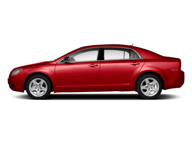 2010 CHEVROLET MALIBU 6-Speed AT 36L V6 Cylinder En 6-Speed AT 36L V6 Cylinder Engine Front