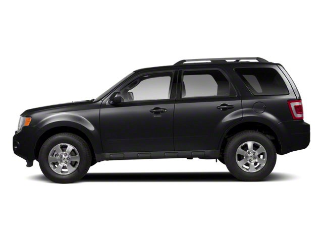 2010 FORD ESCAPE FWD LIMITED 6-Speed AT 30L V6 Cylinder Engine Front Wheel Drive Auto-Dimming