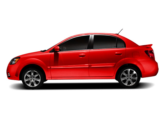 Cheap Car Rentals From New Orleans
