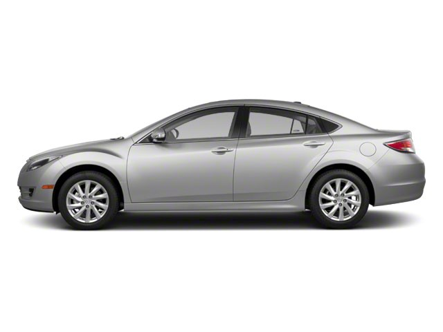 Used vehicles for sale la lincoln dealer serving for Team honda baton rouge la