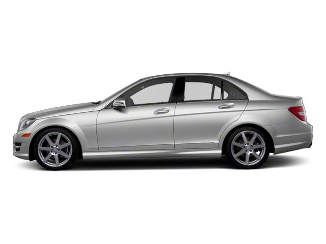 2010 MERCEDES-BENZ C300 SEDAN 30L RWD 30L V6 Cylinder Engine Rear Wheel Drive Cruise Control