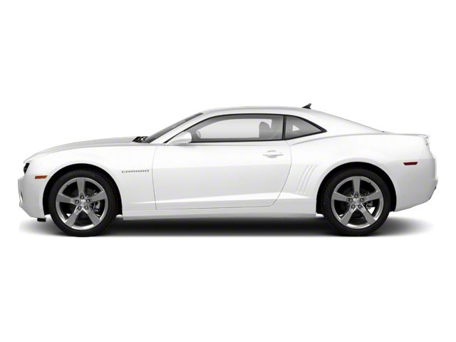 2011 CHEVROLET CAMARO COUPE 1LT Automatic 36L V6 Cylinder Engine Rear Wheel Drive Bucket Seats