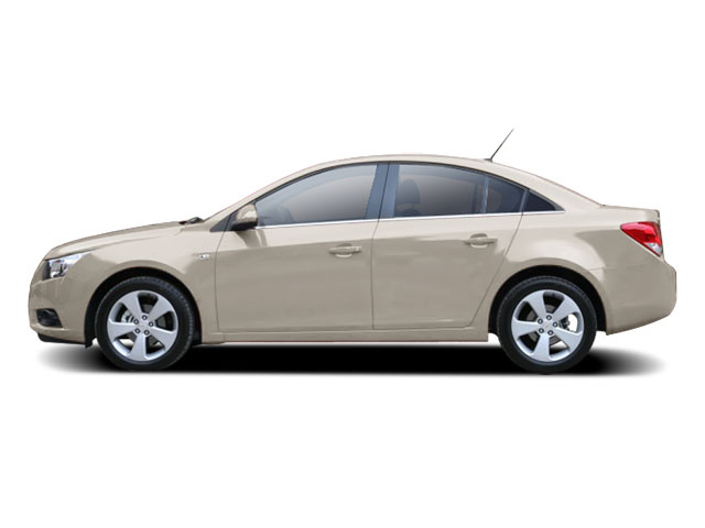 Image 2 of 2011 Chevrolet Cruze…