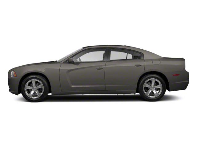 2011 DODGE CHARGER SEDAN SE RWD 5-Speed AT 36L V6 Cylinder Engine Rear Wheel Drive Bucket Sea