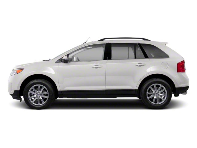 2011 Ford Edge / Meadowvale Ford