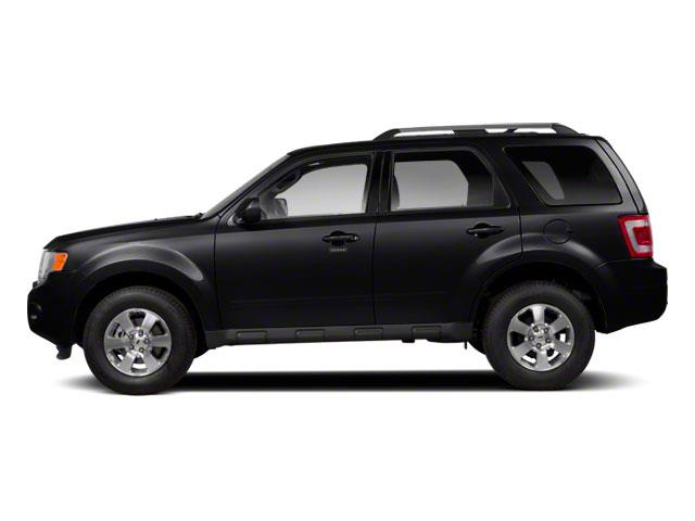 2011 FORD ESCAPE FWD XLS 25L 4 Cylinder Engine Front Wheel Drive AMFM Stereo Auxiliary Audio